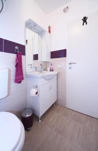 Apartmant Lavandula, Apartments  Dubrovnik - big - 16