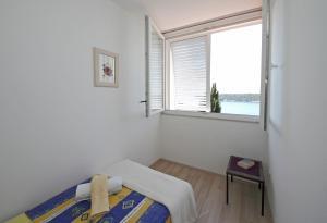 Apartmant Lavandula, Apartments  Dubrovnik - big - 15