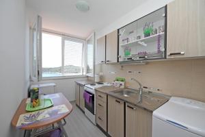 Apartmant Lavandula, Apartments  Dubrovnik - big - 14