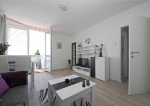 Apartmant Lavandula, Apartments  Dubrovnik - big - 13