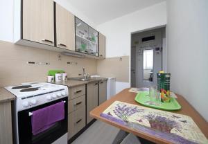 Apartmant Lavandula, Apartments  Dubrovnik - big - 11