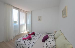 Apartmant Lavandula, Apartments  Dubrovnik - big - 1