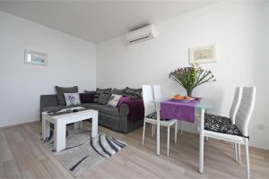 Apartmant Lavandula, Apartments  Dubrovnik - big - 10