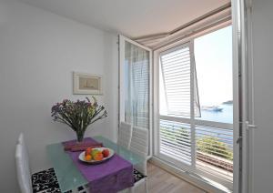 Apartmant Lavandula, Apartments  Dubrovnik - big - 9