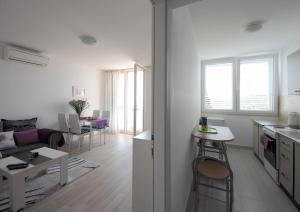 Apartmant Lavandula, Apartments  Dubrovnik - big - 8