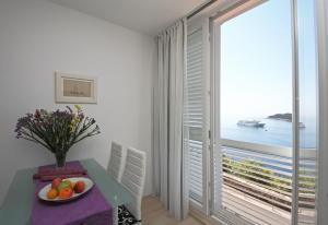 Apartmant Lavandula, Apartments  Dubrovnik - big - 7