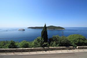 Apartmant Lavandula, Apartments  Dubrovnik - big - 6