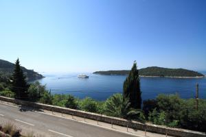 Apartmant Lavandula, Apartments  Dubrovnik - big - 5