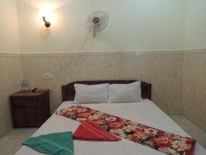 Varyda Guesthouse, Guest houses  Banlung - big - 8