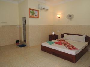 Varyda Guesthouse, Guest houses  Banlung - big - 4
