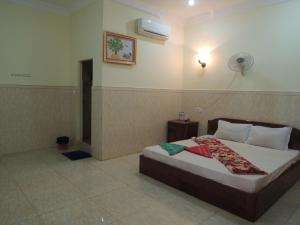 Varyda Guesthouse, Guest houses  Banlung - big - 3