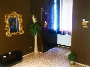 Glamour Apartments, Appartamenti  Budapest - big - 2