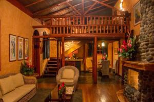 Peace Lodge (24 of 59)