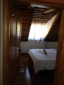 Cabana Non Nobis, Дома для отпуска  Dîmbovicioara - big - 2