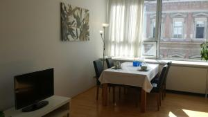 Viennaflat Apartments - 1010, Apartments  Vienna - big - 34