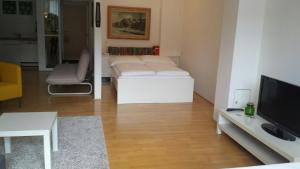 Viennaflat Apartments - 1010, Apartments  Vienna - big - 38