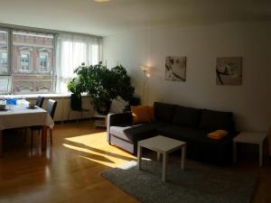 Viennaflat Apartments - 1010, Apartments  Vienna - big - 42