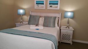 Doppelzimmer - Zimmer 4