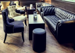 Mercure Hotel Hamm, Hotels  Hamm - big - 35