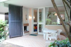 Villaggio Estate, Nyaralók  Lignano Sabbiadoro - big - 2