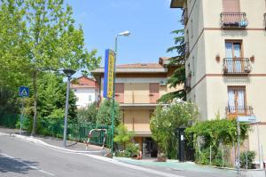 Albergo Leonardo - AbcAlberghi.com