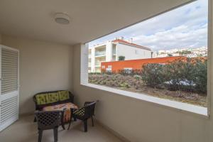 Lapad Beach Apartment, Apartmanok  Dubrovnik - big - 10