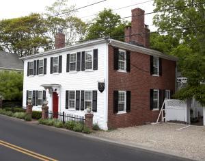 Eben House (18 of 25)