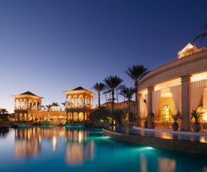 Iberostar Grand Hotel El Mirador (5 of 34)