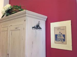 Casa 29 - AbcAlberghi.com