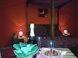 Etna Guest House - AbcAlberghi.com