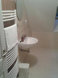 Delanta Apartment, Апартаменты  Чески-Крумлов - big - 17