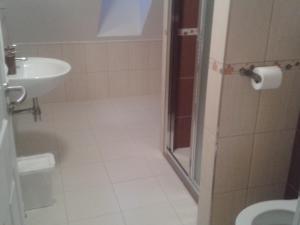 Delanta Apartment, Апартаменты  Чески-Крумлов - big - 16