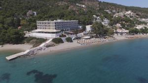 New Aegli Hotel (40 of 186)