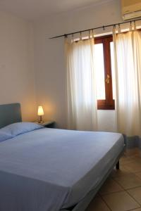 Baia Turchese Olbia, Apartments  Olbia - big - 56