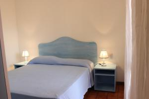 Baia Turchese Olbia, Apartments  Olbia - big - 12