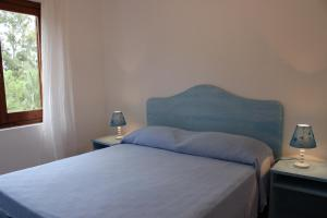 Baia Turchese Olbia, Apartments  Olbia - big - 11