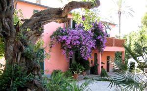 Villa Quintavalle - AbcAlberghi.com