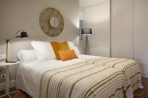 Duke Apartment by FeelFree Rentals, Ferienwohnungen  San Sebastián - big - 6