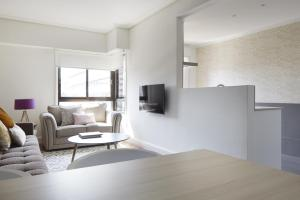 Duke Apartment by FeelFree Rentals, Ferienwohnungen  San Sebastián - big - 9