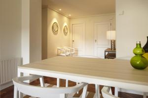 Duke Apartment by FeelFree Rentals, Ferienwohnungen  San Sebastián - big - 13