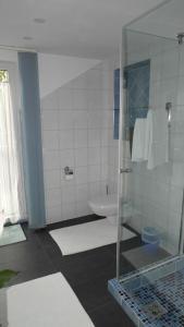 Appartement Gwiggner, Appartamenti  Niederau - big - 11