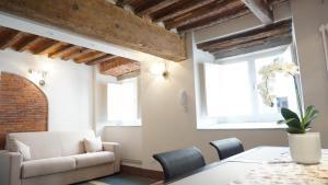 Appartamento Veneto - AbcAlberghi.com