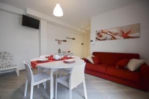 Hypogeum Suites & Apartments, Residence  Otranto - big - 30