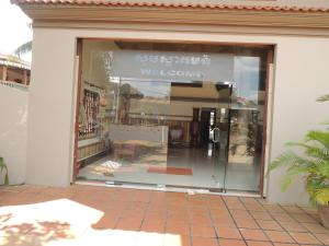 Ratanaklyda Guesthouse, Affittacamere  Banlung - big - 31