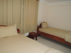 Ratanaklyda Guesthouse, Гостевые дома  Banlung - big - 7