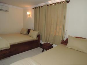 Ratanaklyda Guesthouse, Pensionen  Banlung - big - 6