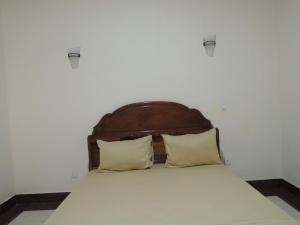 Ratanaklyda Guesthouse, Penzióny  Banlung - big - 28