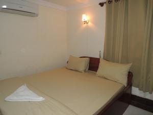 Ratanaklyda Guesthouse, Penzióny  Banlung - big - 27