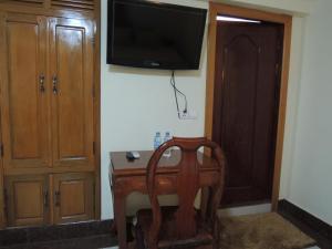 Ratanaklyda Guesthouse, Affittacamere  Banlung - big - 22