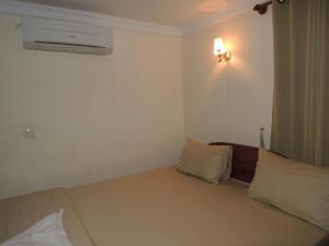 Ratanaklyda Guesthouse, Penzióny  Banlung - big - 11